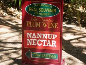 Plum-Wine-sign-2013