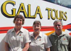 royal gala tours 10