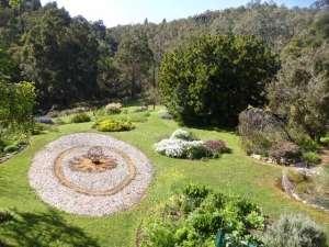 Balingup Gullyfoot Garden